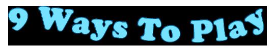 9ways-logo