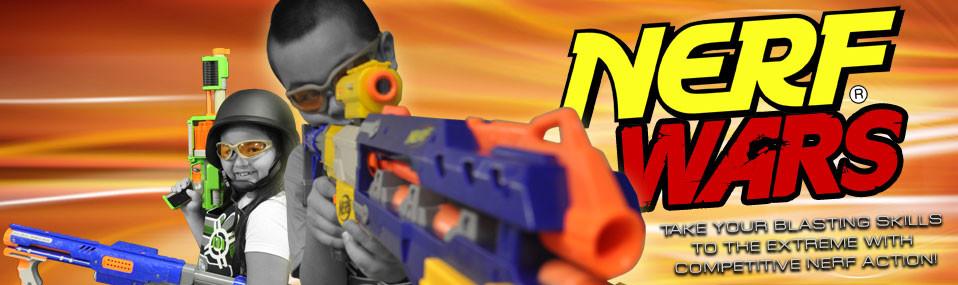 nerf-war-rules-i14-e1431872575382