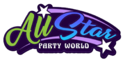 All-Star Party World