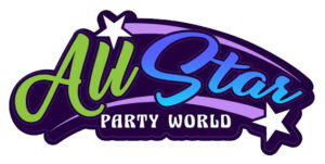 All-Star-Party-World