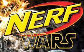 nerf-wars-party-miami